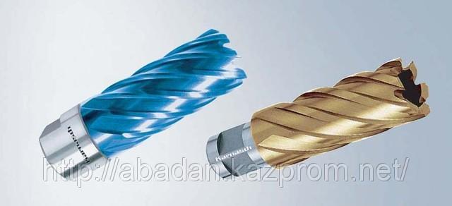 http://kazprom-image.s3.amazonaws.com/111756_w640_h640_stranitsy_iz_binder12.jpg